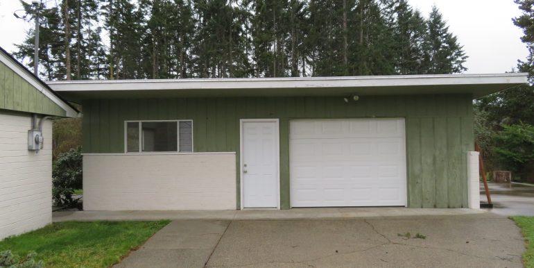 1935w18th.garage