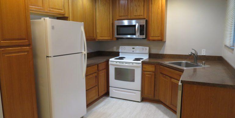 1935w18th.kitchenb