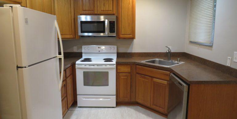 1935w18th.kitchenc