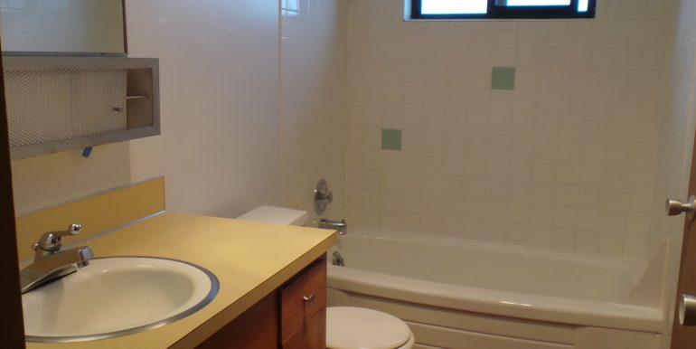 420slaurel-8.bath