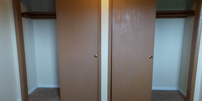 420slaurel-8.bedroomc