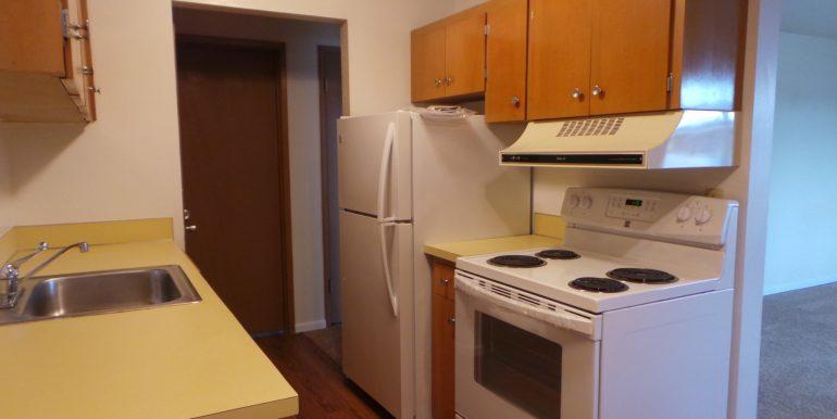 420slaurel-8.kitchenc