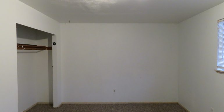 629efront.backroom
