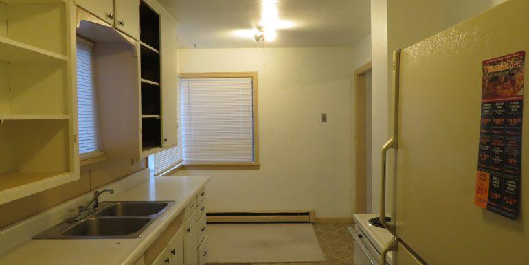 629efront.kitchen
