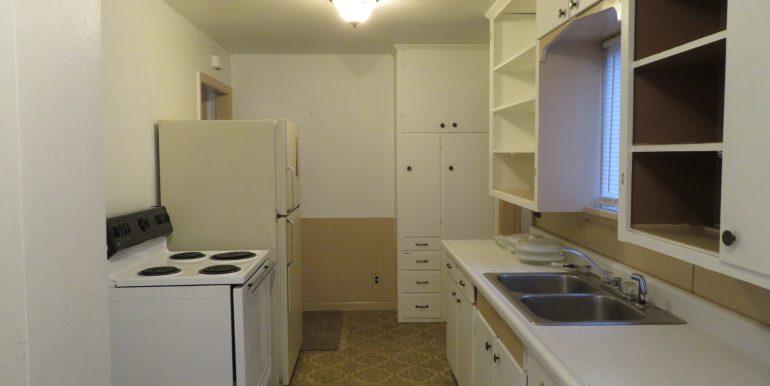 629efront.kitchenb